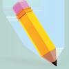 pencil_icon_100x100