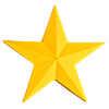 star_icon_100x100